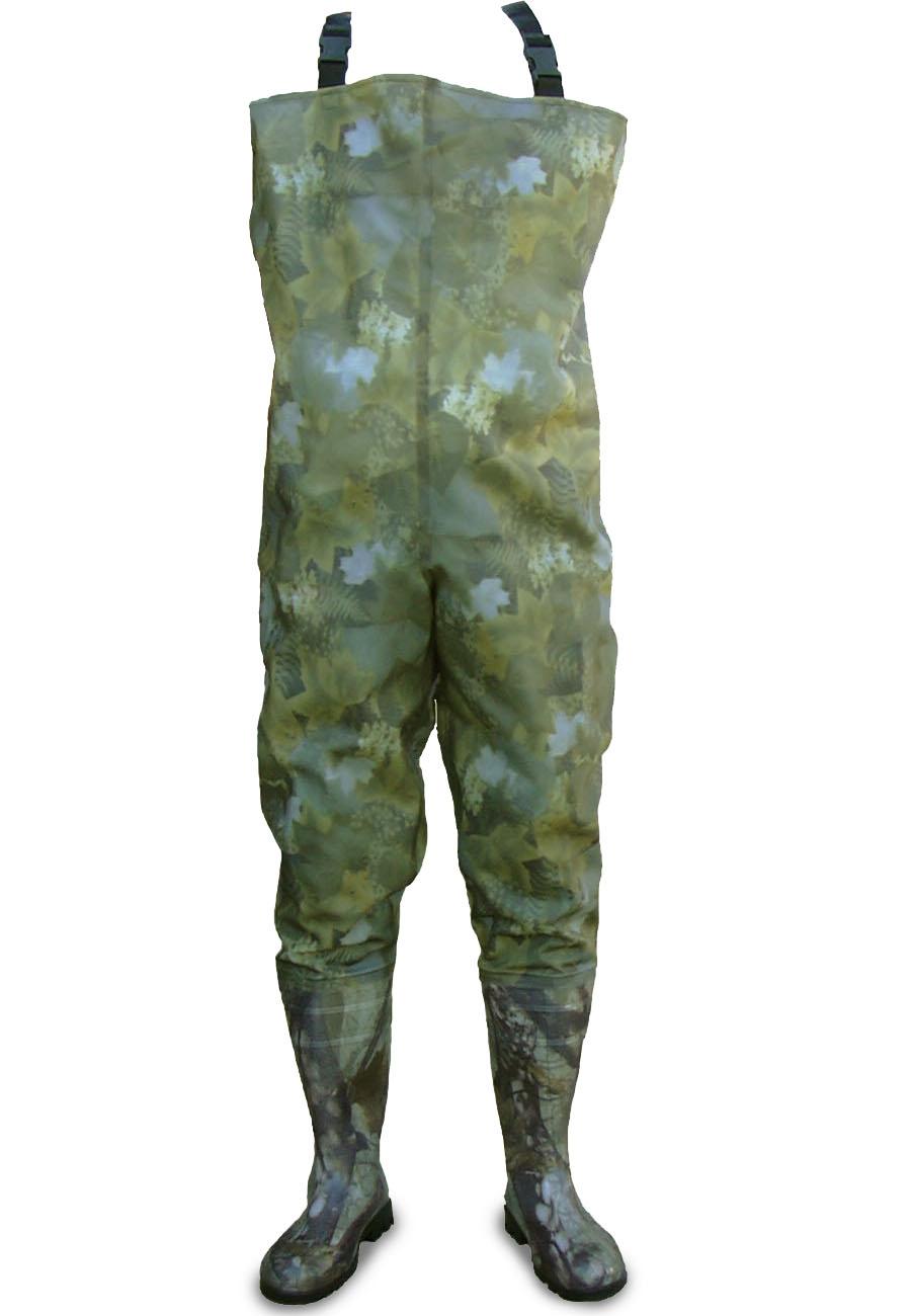 брюки рыбацкие арт 23 с 1500